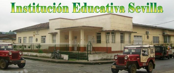 Sede Principal Liceo Mixto