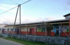 Sede Fundadores (CERRADA)