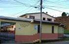 Sede Pedro Emilio Gil (CERRADA)