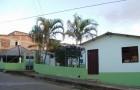 Sede Primitivo Crespo