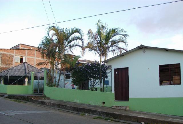 Primitivo Crespo
