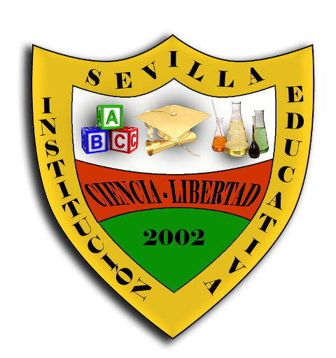 Escudo IE Sevilla copia