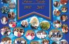 Liceo Mixto Sevilla… 80 años