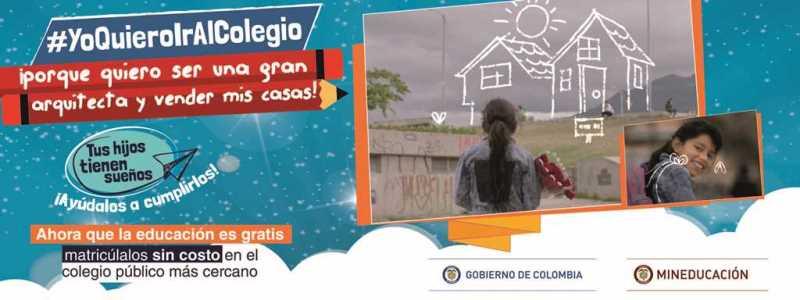 portada_facebook-2