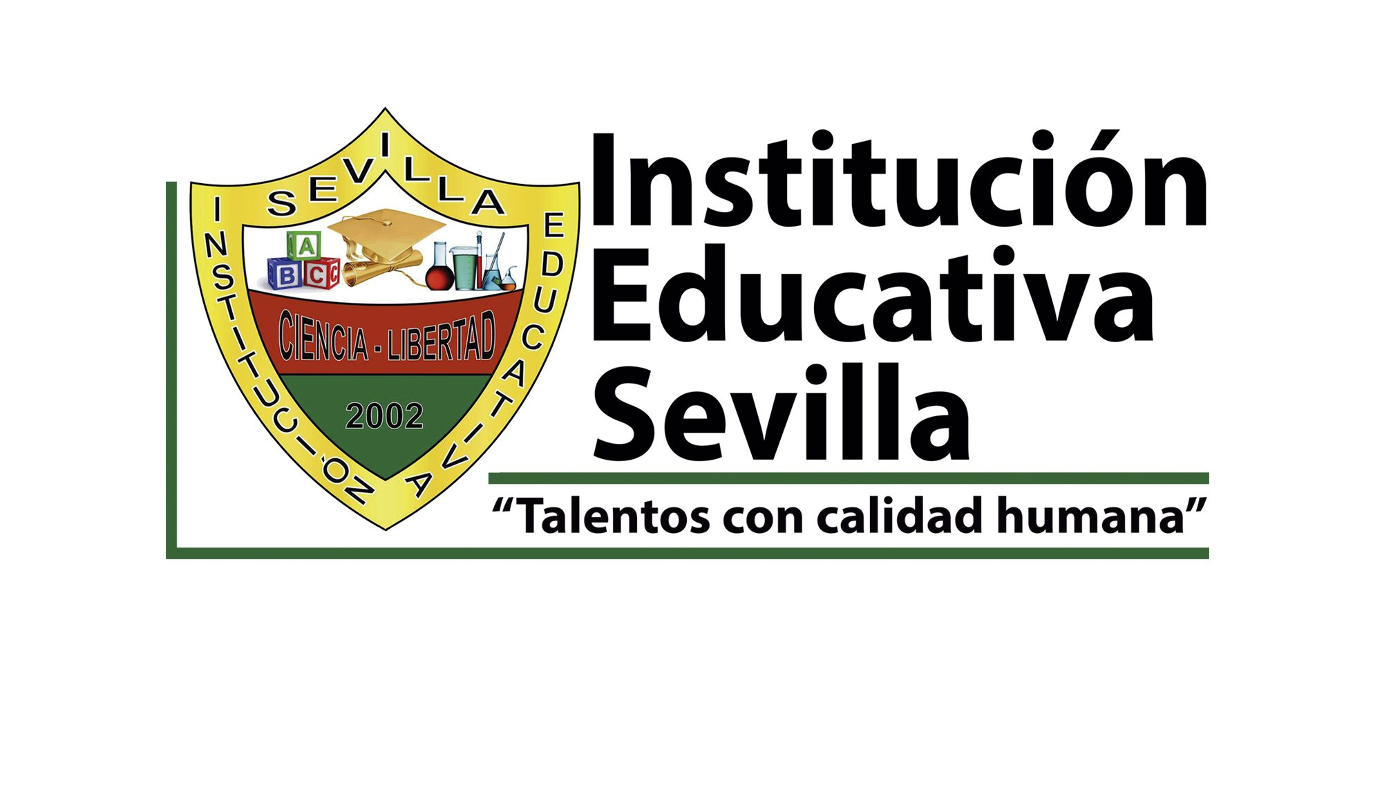 Institución Educativa Sevilla